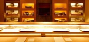 sushi matue roppongi