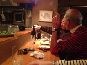 Matsu Shimokitazawa